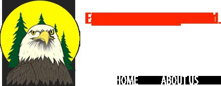 Eagle Fence Products Ltd