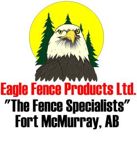 Eagle Fence WEB 2